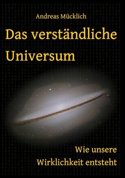 Das verständliche Universum als Buch