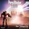 Perry Rhodan Neo 03: Der Teleporter