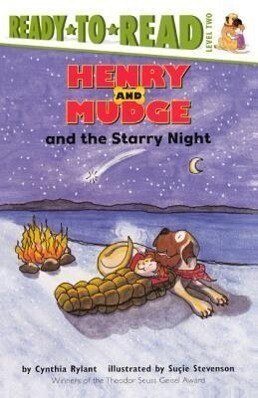 Henry and Mudge and the Starry Night als Taschenbuch