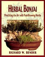 Herbal Bonsai als Taschenbuch