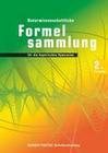 Duden Physik 11./12. Schuljahr. 2. Naturwissenschaftliche Formelsammlung für die bayerischen Gymnasien. Sekundarstufe II - Bayern
