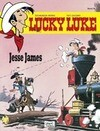 Lucky Luke 38 - Jesse James