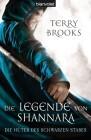 Die Legende von Shannara 01. Die Hüter des Schwarzen Stabes