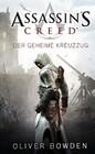 Assassin's Creed 03: Der geheime Kreuzzug