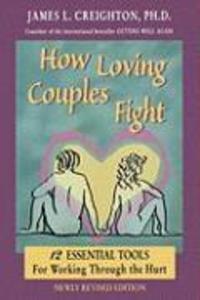 How Loving Couples Fight als Taschenbuch