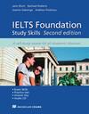 IELTS Foundation. Study Skills Package