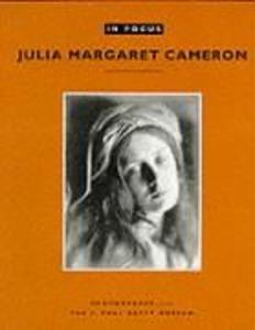 Julia Margaret Cameron als Taschenbuch