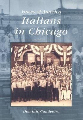 Italians in Chicago als Taschenbuch