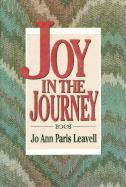 Joy in the Journey als Buch