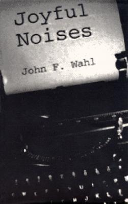 Joyful Noises als Taschenbuch