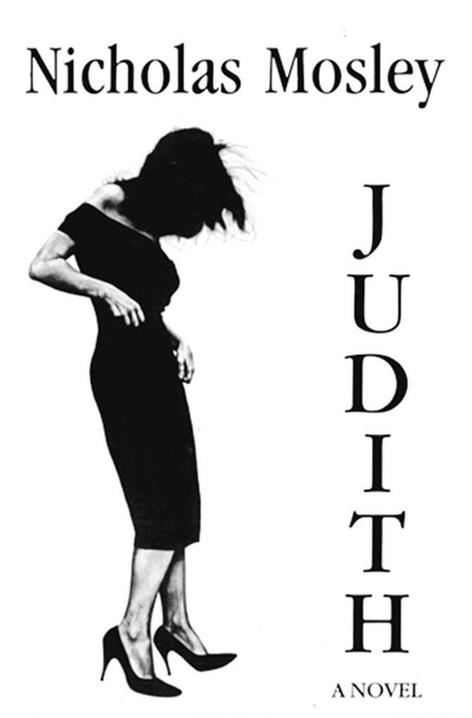Judith als Taschenbuch