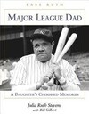 A Father's Love: Babe Ruth's Daughter Remembers