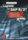 Logistik mit SAP R/3
