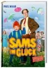 Sams im Glück - Filmausgabe