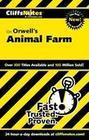 Notes on Orwell's Animal Farm