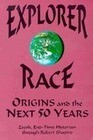 Origins and the Next Fifty Years