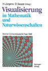 Visualisierung in Mathematik und Naturwissenschaften
