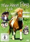 Mein Kleines Pony & Ich