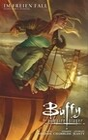 Buffy Vampire Slayer (Staffel 9) 01