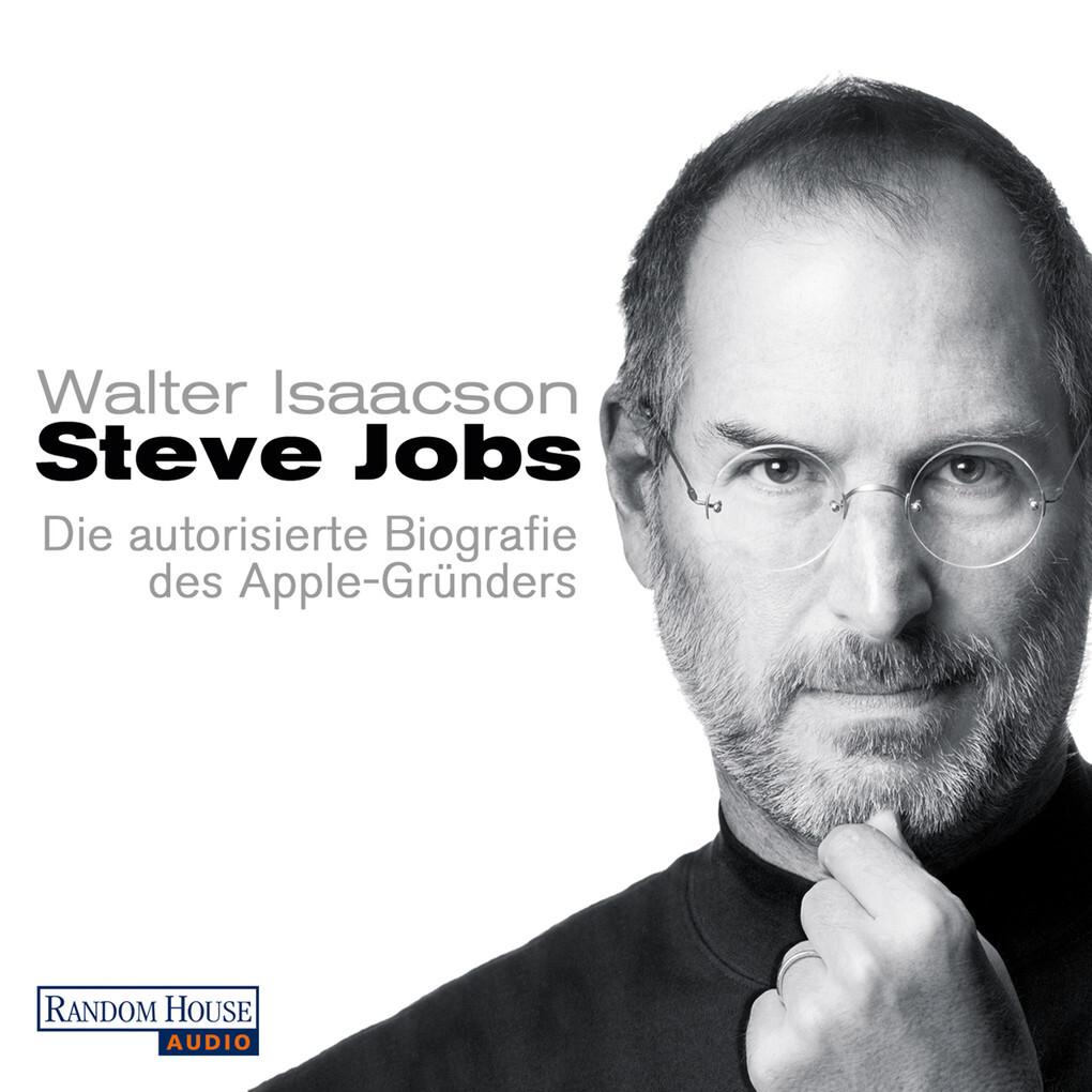 Steve Jobs Biography Walter Isaacson Epub Free: Software Free Download ...