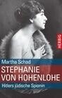 Stephanie von Hohenlohe
