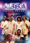 Abba on the Record Uncensored