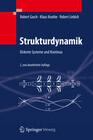 Strukturdynamik