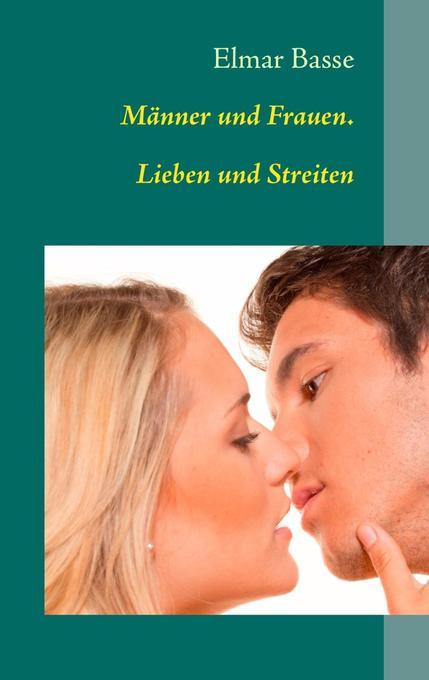 Männer und Frauen als eBook