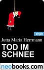 Tod im Schnee (neobooks Single)