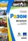 Ukrainisch für Anfängerinnen und Anfänger (A1-A2)