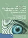 Ärztliche Hypnoseverfahren und Induktionstechniken