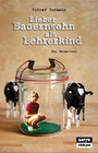 Lieber Bauernsohn als Lehrerkind