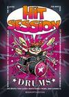 Hit Session Drums
