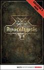 Apocalypsis 1 (DEU)