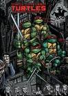 Teenage Mutant Ninja Turtles: The Ultimate Collection Volume 3
