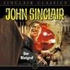 John Sinclair Classics, Folge 11: Der Blutgraf