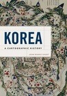 Korea: A Cartographic History