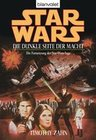 Star Wars(TM): Die dunkle Seite der Macht