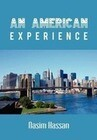 An American Experience