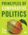 Principles of Comparative Politics
