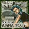 Alina Fox Meisterdiebin 3