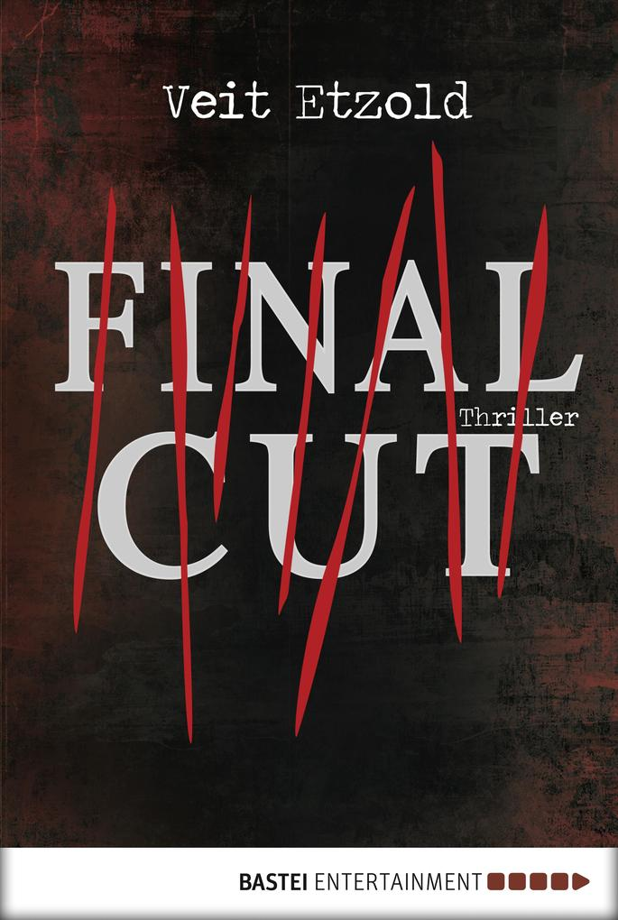Final Cut als eBook