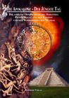 Die Apokalypse - Der Jüngste Tag