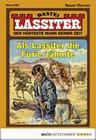 Lassiter - Folge 2082