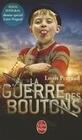 La Guerre Des Boutons (Texte Integral)