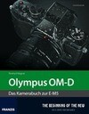 Profibuch Olympus OM-D E-M5