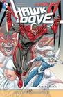 Hawk And Dove TP Vol 01 First Strikes