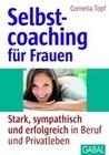 Selbstcoaching für Frauen