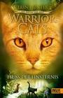 Warrior Cats 03. Folge 2: Die Macht der drei. Fluss der Finsternis