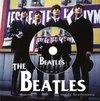 The Beatles - Inside Beatlemania